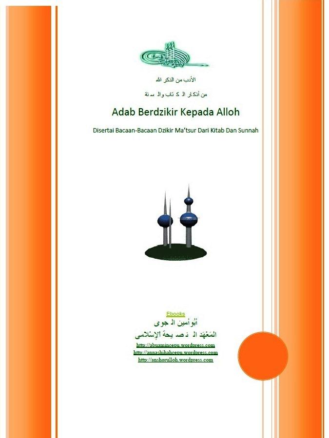 Biografi ulama salaf pdf file free
